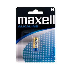 Maxell LR1 Alkaline Batteri - 1 stk.