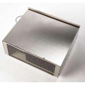 Thermex V1200 vægventilator 160 mm