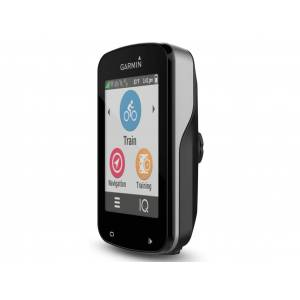 Garmin Edge 820 GPS - Cykelcomputer