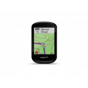 Garmin Edge 830 - GPS Cykelcomputer