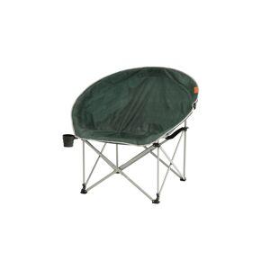 Easy Camp Canelli - Campingstol- Foldbar - Grøn