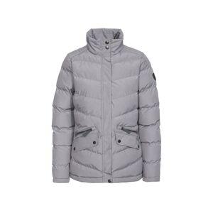 Trespass Angelina - Casual jakke dame - Str. XL - Grå
