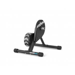 Wahoo Fitness Wahoo KICKR Core - Hometrainer - 1800 watt