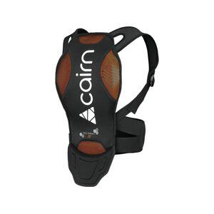 Cairn Pro Impakt D30 rygskjold - Str. XL