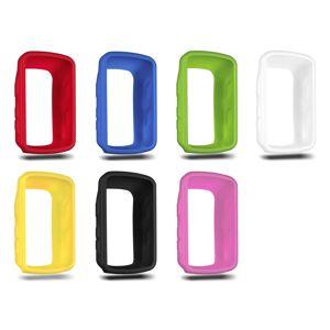 Garmin Edge 520 Silicone cover/case - Pink