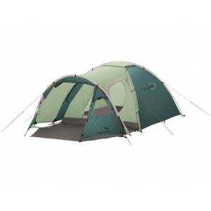 Easy Camp Eclipse 300 - Telt - 3 Personer - Grøn