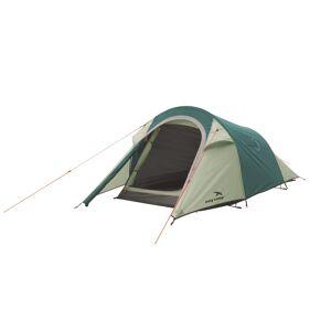 Easy Camp Energy 200 - Telt - 2 Personer - Grøn