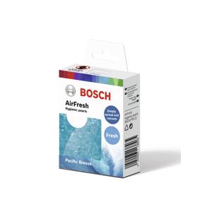 Bosch BBZAFPRLS1