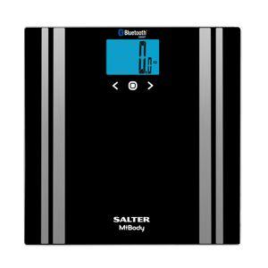 Salter SAL-9159BK3R