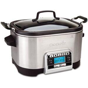 Crock-Pot 5,6L