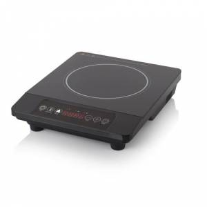 TriStar IK-6178 Induction cooker single