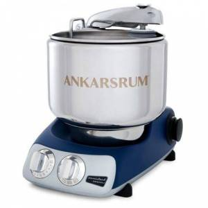 Ankarsrum Assistent AKM6230 RB