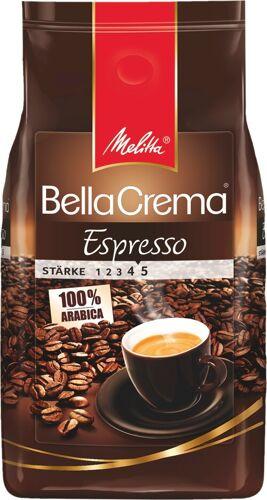 Melitta Bella Crema Espresso Til...