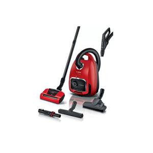 Bosch Bgl6pet1 Støvsuger - Rød