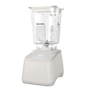 Blendtec Designer 625 White Blender - Hvid
