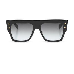Balmain Sunglasses (Sort)