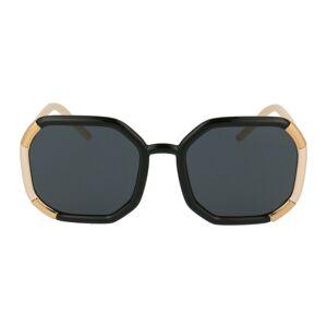 Prada Sunglasses 20XS 02F5S0 (Sort)