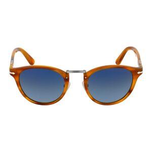 Persol Sunglasses (Brun)