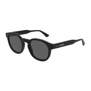 Gucci Sunglasses GG0825S (Sort)