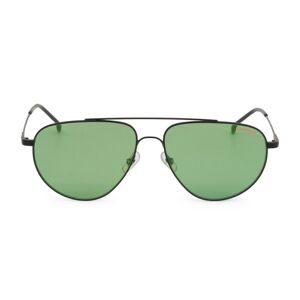 Carrera Sunglasses - 2014T_S (Sort)