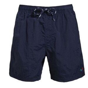 H2O Mads swimshorts (Blå)