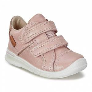 ECCO First 754261-01118 (Pink)