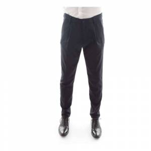 Outfit OPA012S004 Trousers (Blå)