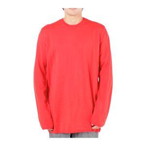 Comme des Garçons Sweaters (Rød)