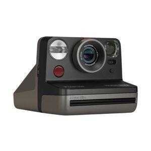 Polaroid Now - Mandalorian Star Wars (Sort)