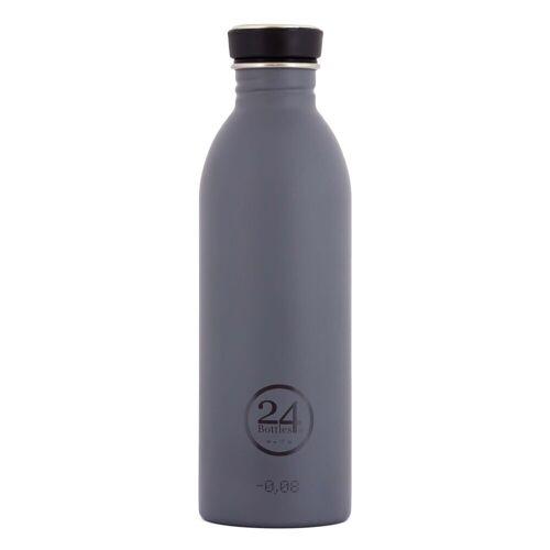 24 Bottles Drikkeflaske Urban Bo...