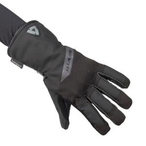 Handsker Revit Anderson H2O, Sort