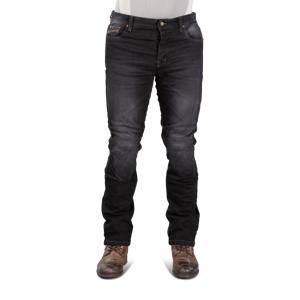 MC-Jeans Furygan D11, Sort Sort