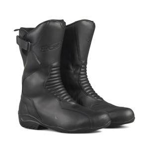 Støvler TCX Bluma GTX Dame, Sort