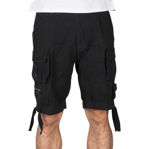 Shorts Brandit Savage Vintage, Sort
