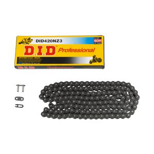MC-Kæde D.I.D 420NZ3