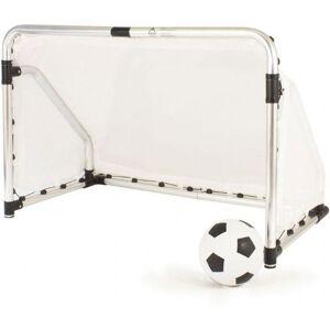 Foldbart Fodboldmål Mini - Fodboldmål 320083