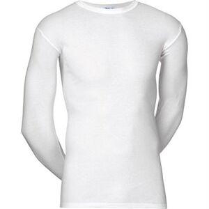 JBS Original Shirt 300 14 S-3XL
