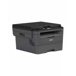 Brother DCP-L2530DW - multifunktionsprinter (S/H) Laserprinter Multifunktion - Monokrom - Laser