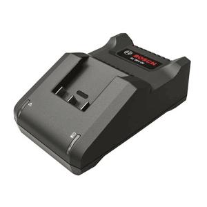 Bosch Batterilader Li-ion 36V AL 3620 CV