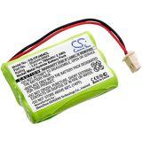 Batteri til BT Babyalarm Video Baby Monitor 630