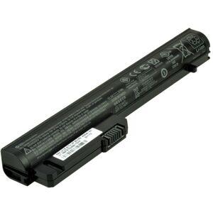 HP 492548-001 batteri til HP EliteBook 2540P (Original)