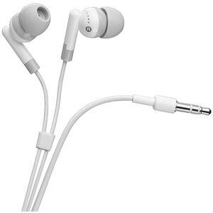 Goobay I-øret hovedtelefon