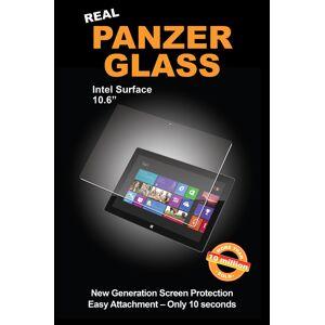 Panzerglass for Microsoft Surface 10.6