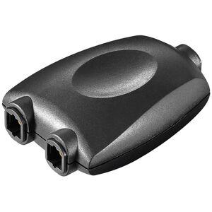 Goobay Audio splitter