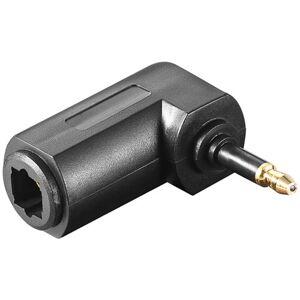 Goobay Audio Adapter