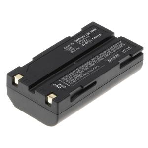 Noname Trimble, Techcell, APS batteri (Kompatibelt) - Høj kapacitetsudgave