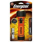 Energizer ATEX LED-Lygte til 2 x D ekskl. Batterier
