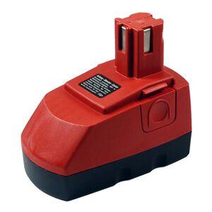Noname Batteri til Hilti APHL-15.6V, 3,0Ah Ni-MH