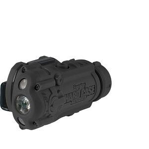 Energizer Hardcase Tactical Tango Hjelmlygte - 40 lumen