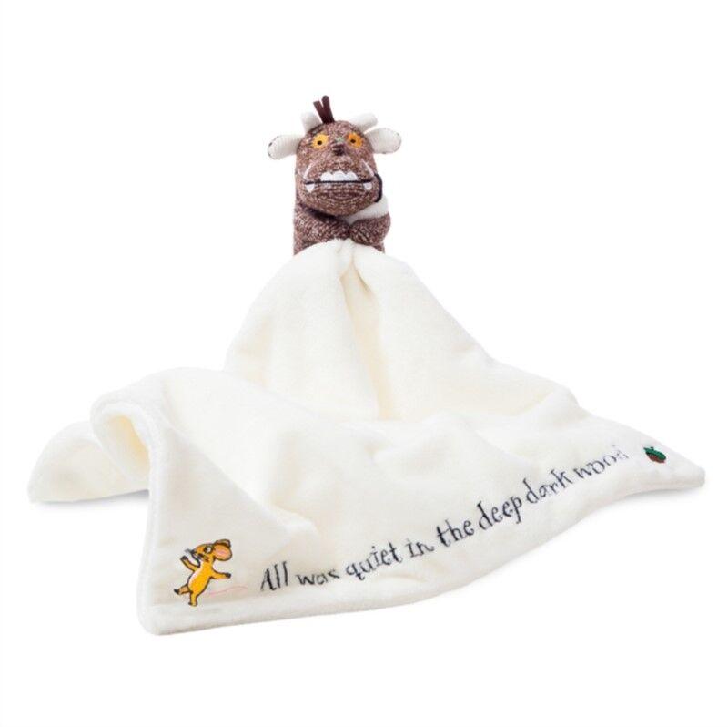 Gruffalo Baby Comfort Blanket